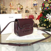 Celine shoulder bag 954 - 3