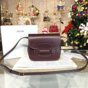 Celine shoulder bag 954 - 2