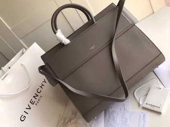 Givenchy Horizon Bag 2100