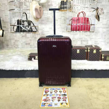 Rimowa Travel box 4357