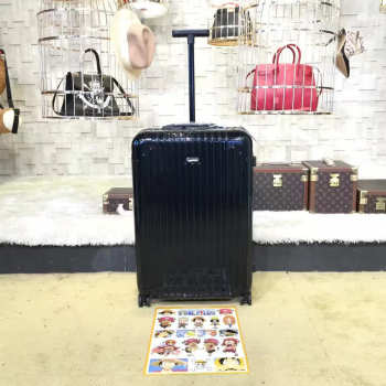 Rimowa Travel box 4360