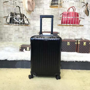 Rimowa Travel box 4361