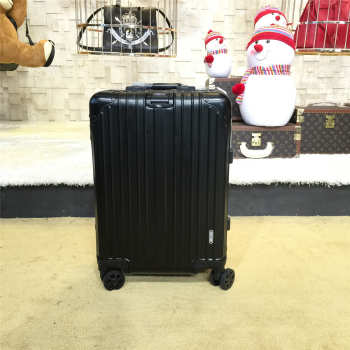 Rimowa Travel box 4379