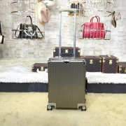 Rimowa Travel box 4382 - 1