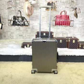 Rimowa Travel box 4382
