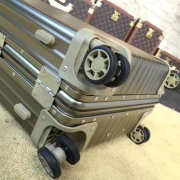 Rimowa Travel box 4382 - 6