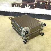 Rimowa Travel box 4382 - 5