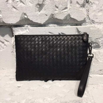 Bottega Veneta Clutch Bag 5714
