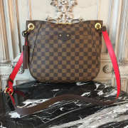 Louis Vuitton South Bank Besace Bag - 1