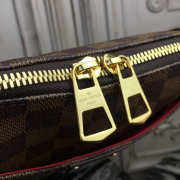 Louis Vuitton South Bank Besace Bag - 5