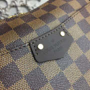 Louis Vuitton South Bank Besace Bag - 2
