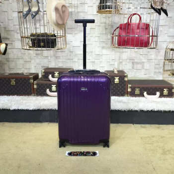 Rimowa salsa air
