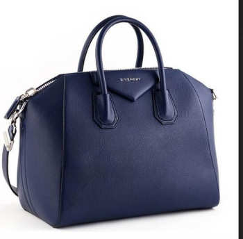 Givenchy Medium Antigona handbag 2099