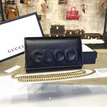 Gucci shoulder bag 2151