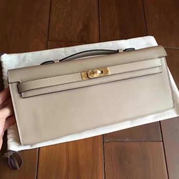 Hermès Kelly cut 2843