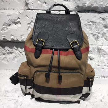 Burberry Backpack 5841