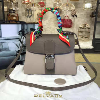 Delvaux Sellier Brillant 1482