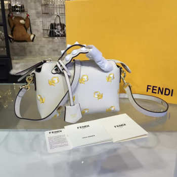 Fendi BY THE WAY 1962
