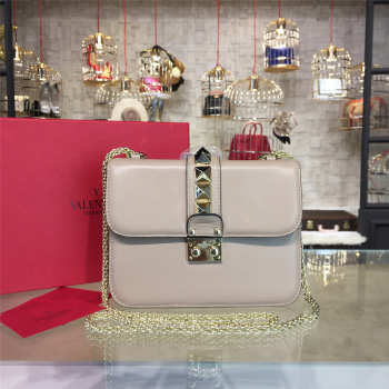 Valentino CHAIN CROSS BODY BAG 4718