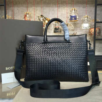 Bottega Veneta Shoulder bag 5617