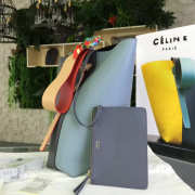 CELINE twisted cabas 1230 - 3