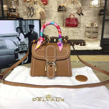 Delvaux Sellier Brillant 1492