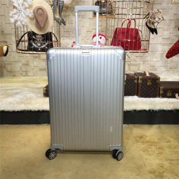 Rimowa Travel box 4378