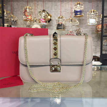 Valentino CHAIN CROSS BODY BAG 4706