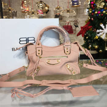 Balenciaga shoulder bag 5434