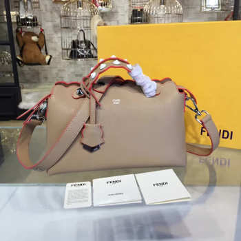 Fendi BY THE WAY 1958