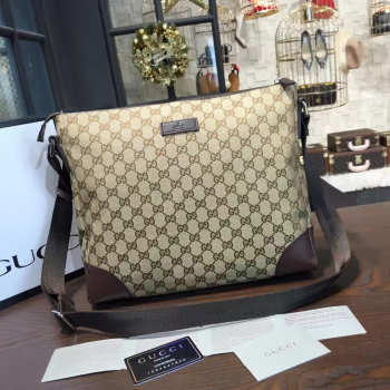 Gucci shoulder bag 2144