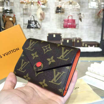 Louis Vuitton VICTORINE 3039