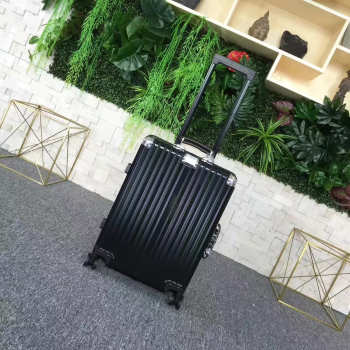 RIMOWA Travel box 4349