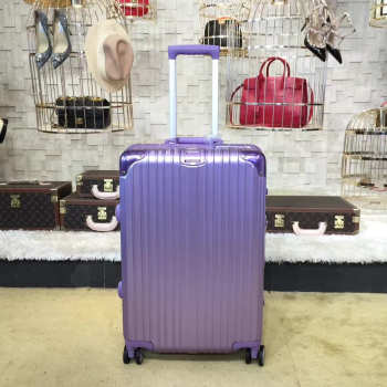 Rimowa Travel box 4362