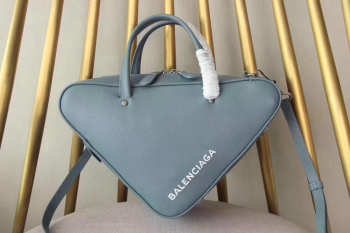 Balenciaga Triangle shoulder bag 5424