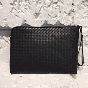 Bottega Veneta Clutch Bag 5712