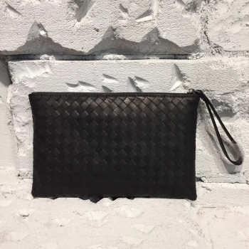 Bottega Veneta Clutch Bag 5707