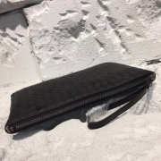 Bottega Veneta Clutch Bag 5707 - 5