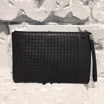 Bottega Veneta Clutch Bag 5723