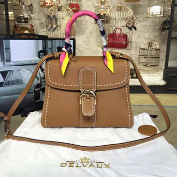 Delvaux Sellier Brillant 1491