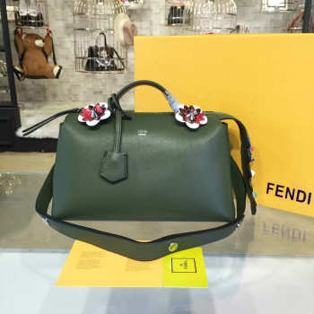 FENDI BY THE WAY 1961