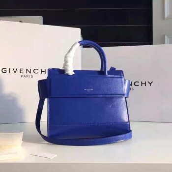 Givenchy Horizon Bag 2072