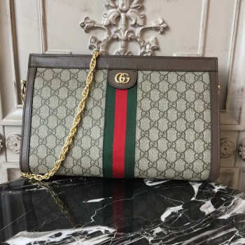 Gucci Ophidia Bag 2627