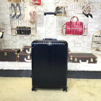 Rimowa Travel box 4350