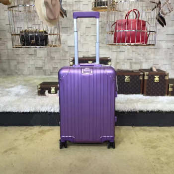 Rimowa Travel box 4352