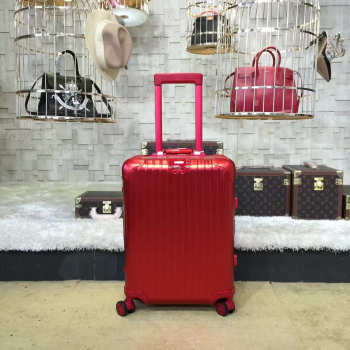 Rimowa Travel box 4368