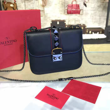 Valentino CHAIN CROSS BODY BAG 4717