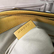 Chloé Shoulder Bag 1451 - 3