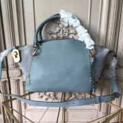 Chloé Shoulder Bag 1453 - 1