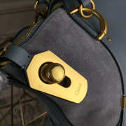 Chloé Shoulder Bag 1453 - 6